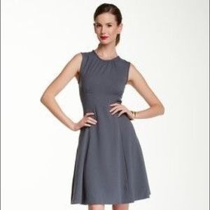 kate spade Seam And Flare dress